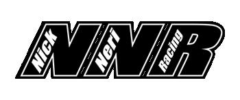 NNR_Logo_BG_Clear